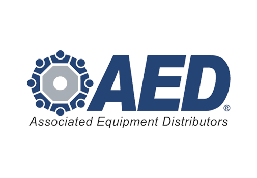 Associated Equipment Distributors, aed, partner, equipment