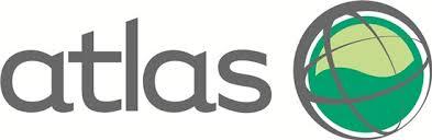 atlas, partner, report, erp
