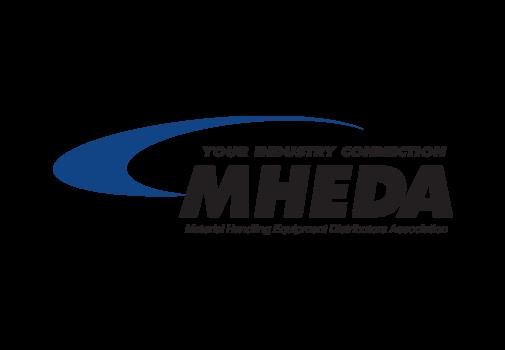 mheda, partner, erp, equipment