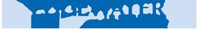 partner,microsoft,fullscope,logo