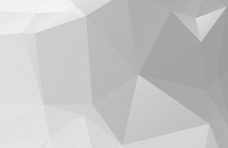 XAPT Gray Background