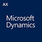 Microsoft Dynamics AX vállalatirányítási rendszer (ERP)