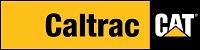 Caltrac, equipment, dealer, software, DMS, ERP, Microsoft