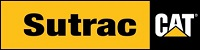 Sutrac, equipment, dealer, software, DMS, ERP, Microsoft