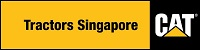 Tractors Singapore, equipment, dealer, software, DMS, ERP, Microsoft