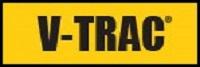 V-trac, equipment, dealer, software, DMS, ERP, Microsoft