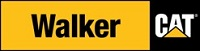 Walker, equipment, dealer, software, DMS, ERP, Microsoft