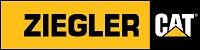 Ziegler, equipment, dealer, software, DMS, ERP, Microsoft
