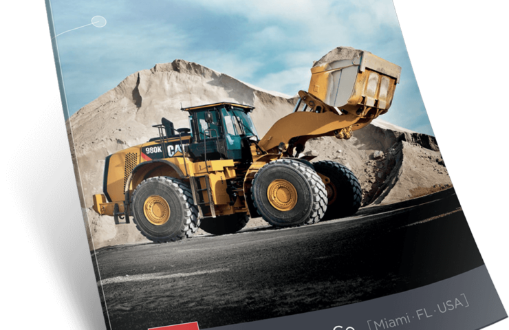 Kelly Tractor, ERP, Case Study, reference, NAXT, XAPT