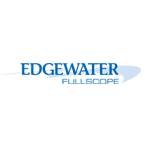EdgeWater Fullscope CRM Sales for Heavy Equipment Dealers