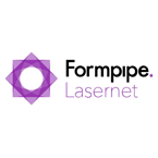 FormPipe Lasernet for Heavy Equipment Dealers