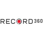 Record360 for Heavy Equipment Dealers
