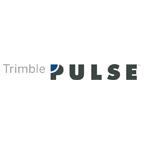 Trimble Pulse for Heavy Equipment Dealers