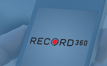 Record360 lets equipment dealers do away with paper documentation forms, streamline their condition review processes